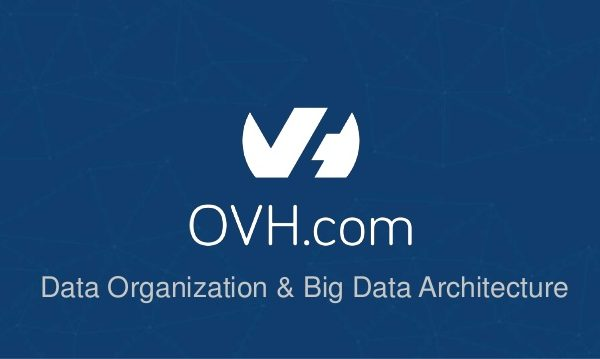 meetup-datascience-ovh-1-638