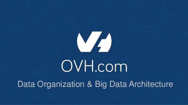meetup-datascience-ovh-1-638
