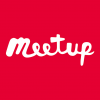 canva_meetup_logo
