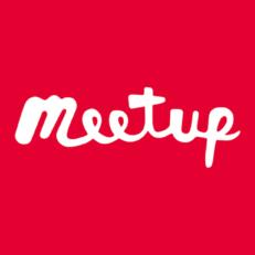 canva_meetup_logo