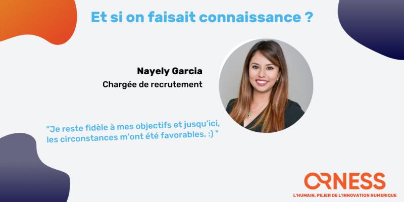 _Visuel itws Nayely
